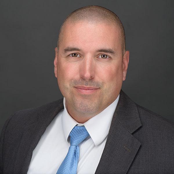 Joel R. Mohorter